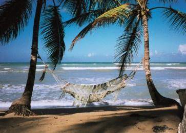 Air France rozpoczął przedświąteczną sprzedaż biletów na Karaiby