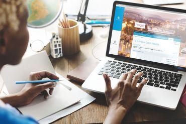 KLM wykorzystuje sztuczną inteligencję w obsłudze klienta