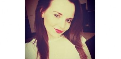 Beáta Egriová – chcę pokazać Polakom nieznaną Słowację