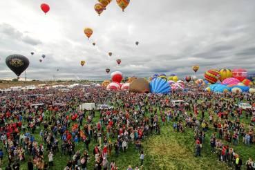 Mołdawia w wiosennej odsłonie