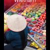 Wietnam, z Sajgonu na rajskie plaże