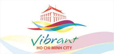Ho Chi Minh promuje się podczas ATF 2019 w Wietnamie
