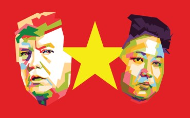 Szczyt Trump-Kim wzmacnia rangę Wietnamu