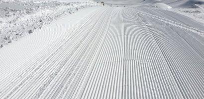 Ski in Kaunertal – Narty na lodowcu Kaunertal