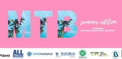 Meet The Bidder Summer Edition już dziś!