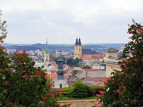 Królewska Nitra