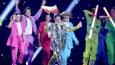 Polska wygrywa 17. Konkurs Piosenki Eurowizji Junior