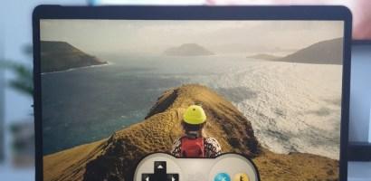Wirtualne wycieczki i atrakcje ratunkiem dla branży turystycznej