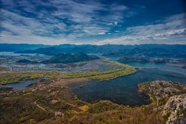 Czarnogóra kusi o każdej porze roku