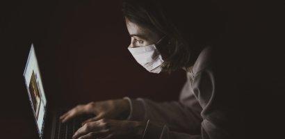 Atak na życie online