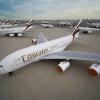 Emirates szykuje się do lotów