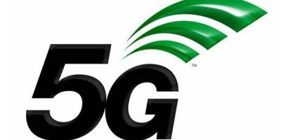 Perturbacje przy budowie sieci 5G