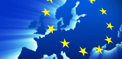 Niemcy obejmują prezydencję w Unii Europejskiej. Stawiają na ekologię.