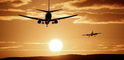 LOT, Wizz Air, Ryanair wznawiają połączenia. Kiedy i gdzie polecimy?