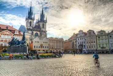 Czechy otworzyły granicę z woj. śląskim