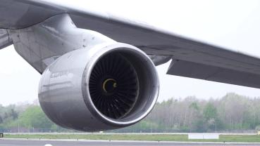Samoloty naddźwiękowe nowej generacji przyspieszą podróżowanie