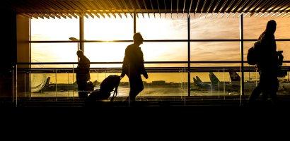 Od dziś nowe regulacje dotyczące połączeń lotniczych