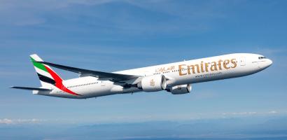 Emirates wznawiają połączenia na trasie Dubaj – Warszawa. Powrót dalekich tras.