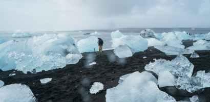 Pesymistyczny scenariusz klimatyczny