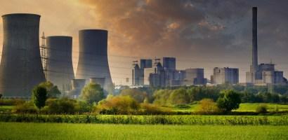 Reaktory jądrowe uniezależnią polską energetykę od węgla