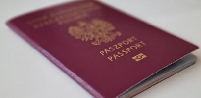 Paszport szczepionkowy. Co to takiego?