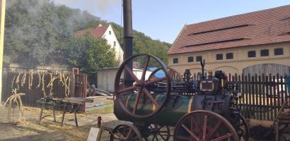 Najciekawsze skanseny w Czechach