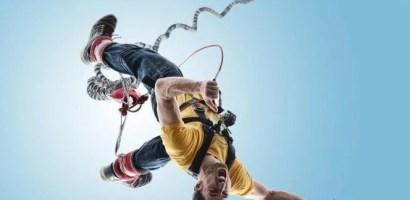 Sporty ekstremalne – czym są i dlaczego ludzie je uprawiają