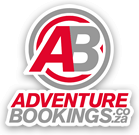 Offering 600 adventures across South Africa, AdventureBookings is the Market Place for Suppliers and Customers to interact with each other.