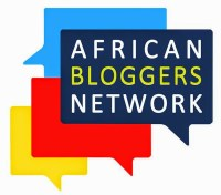 The African Bloggers Network for Africa's top bloggers covering travel, lifestyle, food, wine and fashion. Creating an ethical and professional standard.