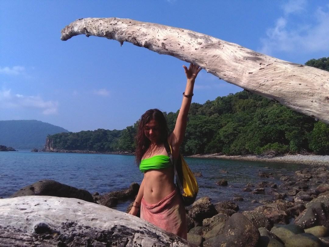 pulau-weh-island-guide-9-of-14