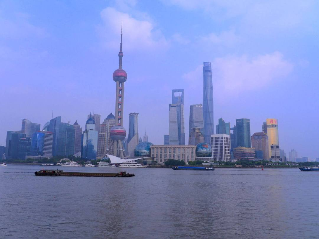 best place to live in china in 2020