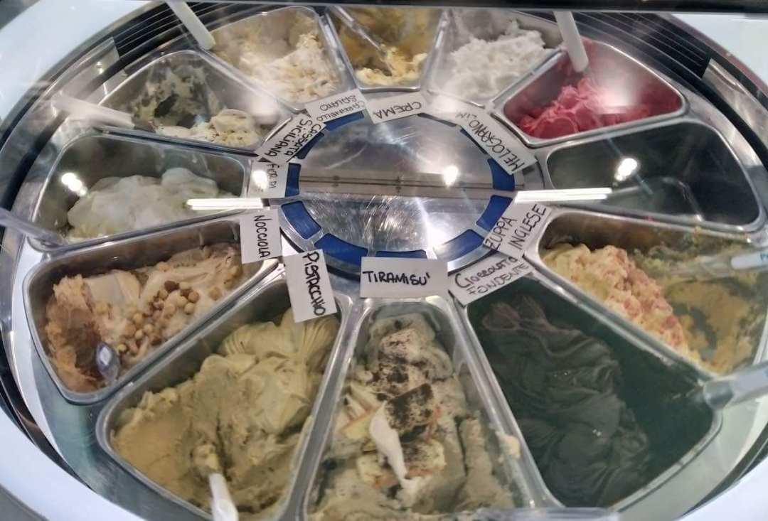 italian-gelato-flavors