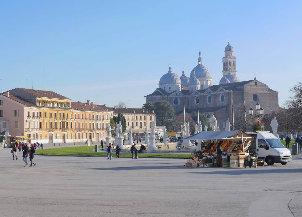 22 of the best things to do in Padua, Italy: experience the city like a local
