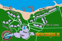 Hedo In Jamaica -inclusive Adults Resort