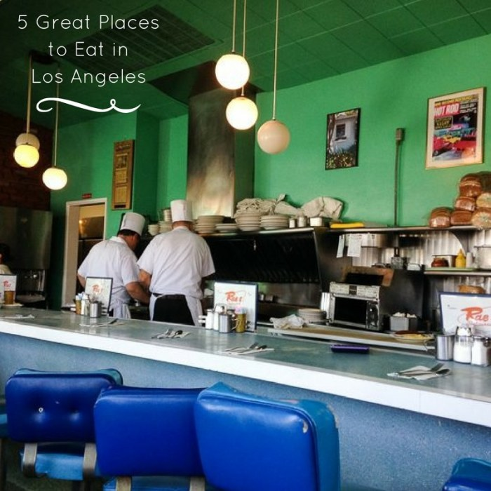 5-great-places-to-eat-in-los-angeles-1