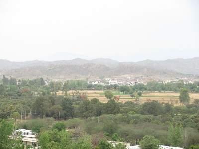 800px Shivalik Hills 1632654615 103.242.189.220