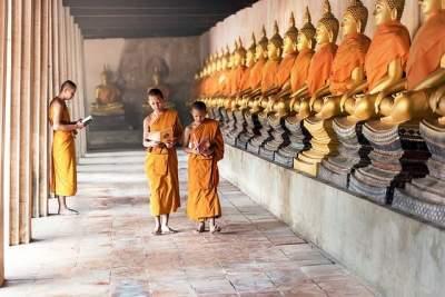buddhism 1822518 640 1632640528 103.242.189.220