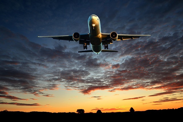 IATA: States Must Deliver on Commitments to Restore Global Connectivity