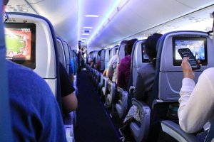 IATA: Governments' Response to Delta Variant Slams August Domestic Traffic Demand