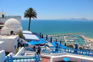 Covid-19: Tunisia imposes vaccine pass on Tunisians and International travellers