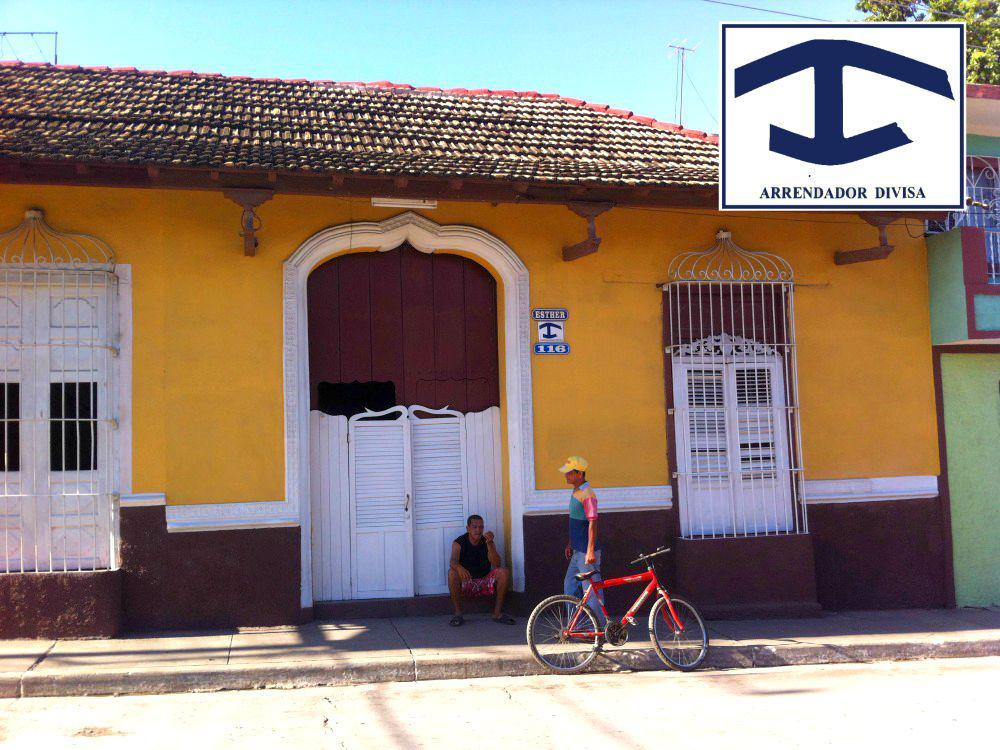 Casas particulares in Cuba  hoe boek je ze