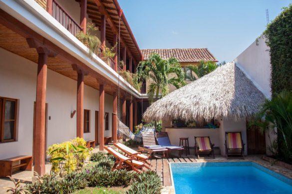 Perfect rondje Bali  Gilis in twee weken  travel