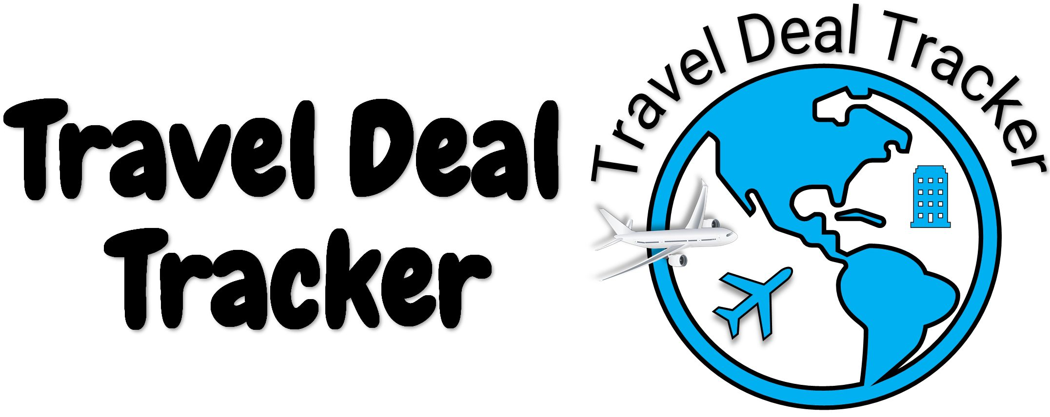 Travel Deal Tracker