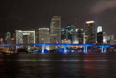 Hotel Deal For Miami #miami