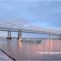 USA: 10 Beautiful Bridges around the country