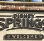 New Shopping Card Promotion Kicks Off July 10 at Disney Springs
