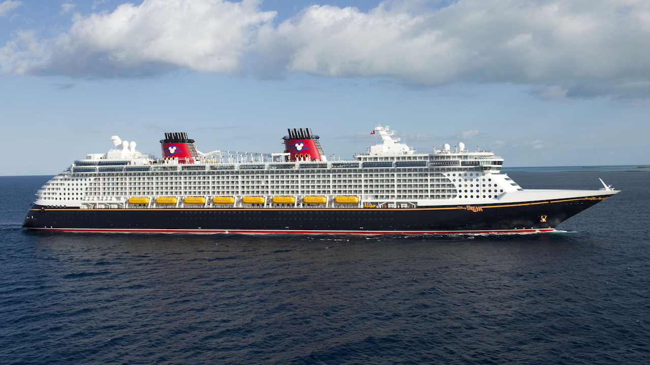 disney cruise 2019 schedule - 1280×720