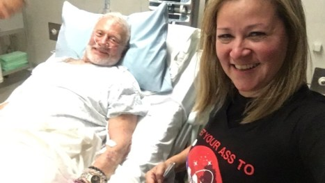 buzz-aldrin-in-hospital