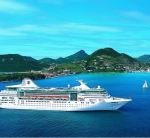 Royal Caribbean Exciting 2 Day Sale, October 3rd & 4th Only!