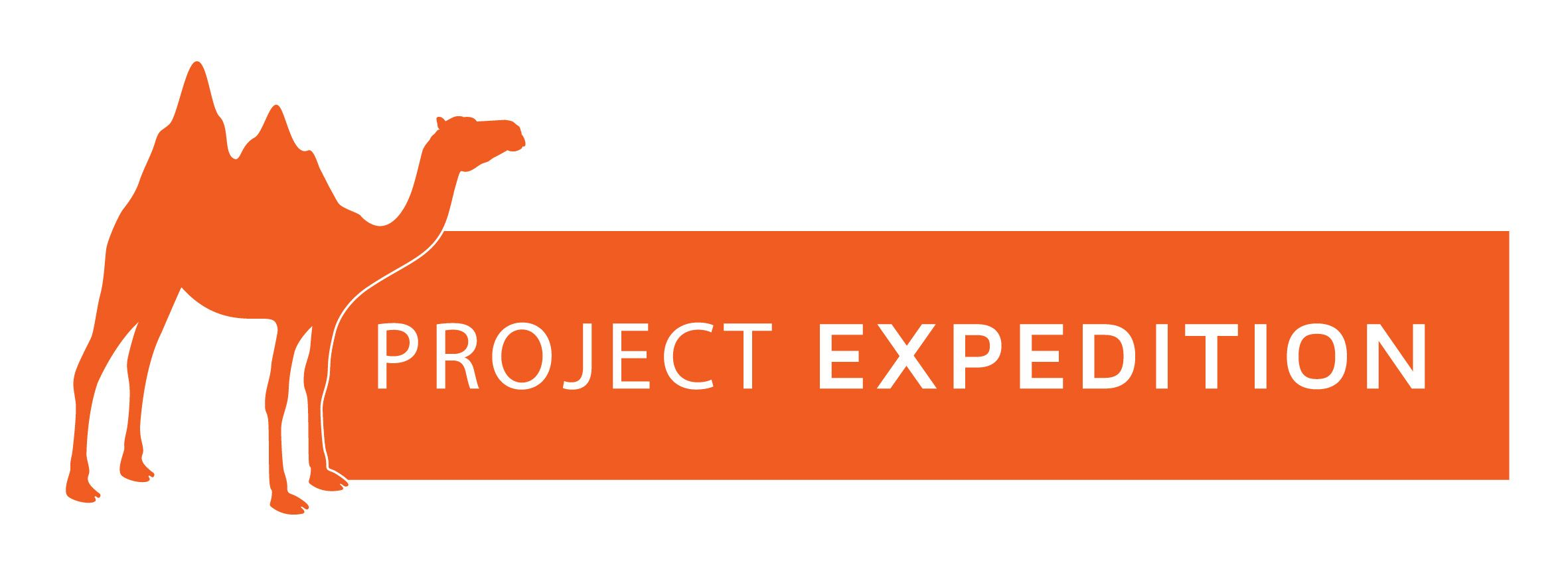 Tours & Excursions – Project Expedition